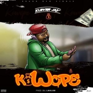 Kowope Mp3 klever jay