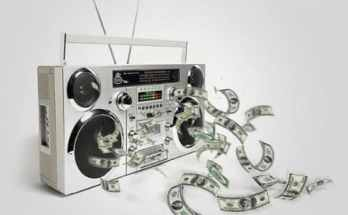 rudeboy audio money mp3 download