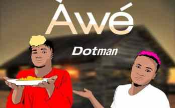 dotman awe mp3 download