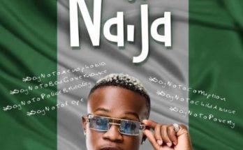 Dotman Naija SayNoToXenophobia 585x585 1