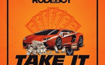 rudeboy take it mp3 download