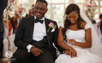 simi confirms marriage crash