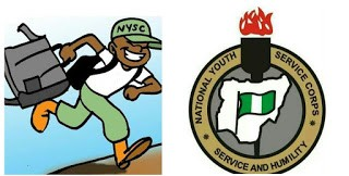 nysc new allowance 33,000