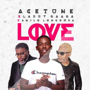 acetune love mp3 download