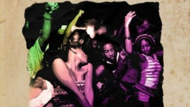 Photo of [Music] Lil Frosh x Mayorkun – Kole Re Body