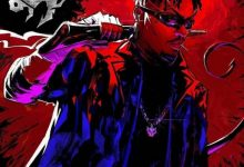 Photo of [Album] Olamide – 999 EP (Extended Play)