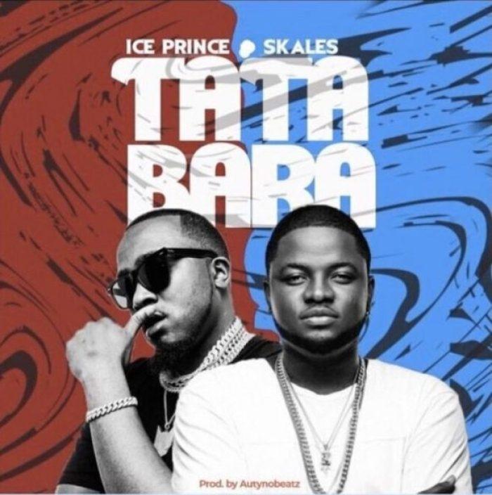 ice prince ft skales tatabara mp3 download