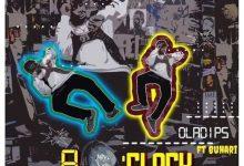 Photo of [Music] Oladips ft Buhari – 8 O'Clock