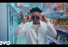 Photo of [Video] T Classic ft Peruzzi x Mayorkun – Where You Dey