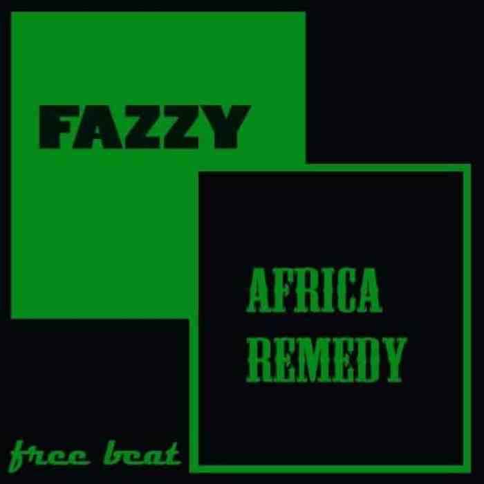 africa remedy instrumental