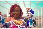 omawumi ft. philkeyz lituation video