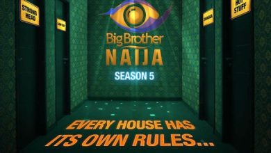 Photo of [News] BBNaija Season 5 Kicks off next month