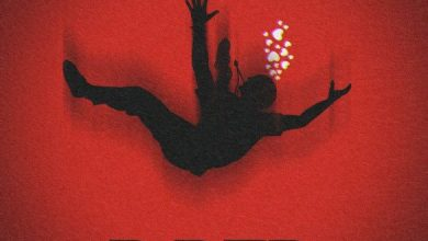 Photo of [Music] B Red – Fall Again