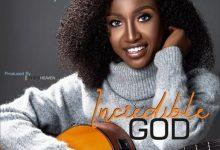 Photo of [Gospel Music] Beebee Bassey – Incredible God