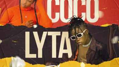 Photo of [Music] Coco ft. Lyta – Flavor
