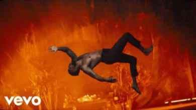 Photo of [Music] Jidenna x Bullish – Black Magic Hour