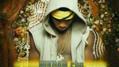 Photo of [Music] Nikdan cbg – One N Town