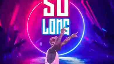 Photo of [Music] Shatta Wale – So Long