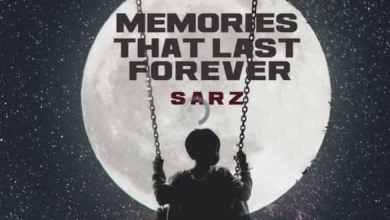 Photo of [Music] Sarz ft. Zlatan – Ma Lo Wa