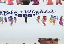 Photo of [Video] 2Baba ft. Wizkid – Opo