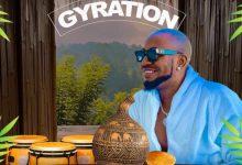 Photo of [Music] Baddy Oosha – Gyration