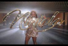 Photo of [Video] Niniola – Addicted