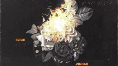 Photo of [Music] DJ Sliqe ft. Nadia Nakai, Zingah – Real Life