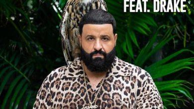 Photo of [Music] DJ Khaled ft. Drake – Popstar