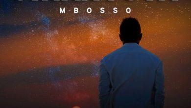 Photo of [Music] Mbosso – Sina Nyota