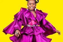 "Photo of [News] Niniola set to release sophomore album ""Colours & Sounds"""