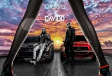 Photo of [Music] Olakira ft. Davido – Maserati (Remix)