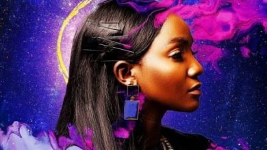 Photo of [Music] Simi – No Longer Beneficial