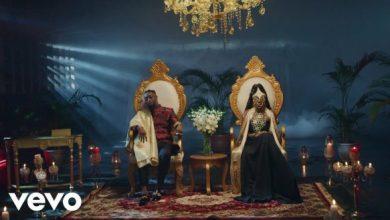 Photo of [Video] Sir Dauda ft. Simi – Woman