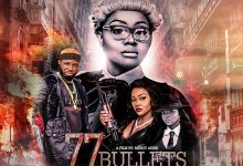 Photo of [Movie] 77 Bullets Part 1 and 2 (2020)