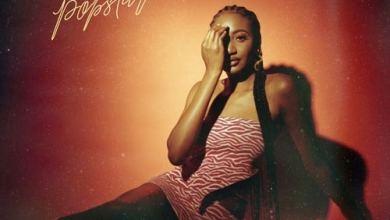 Photo of [Album] Bella Alubo – Popstar EP