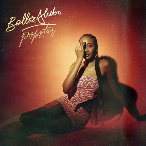 Bella Alubo – Popstar EP