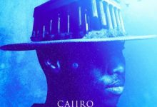 Photo of [Music] Caiiro, Black Motion ft. Wunmi – Woman