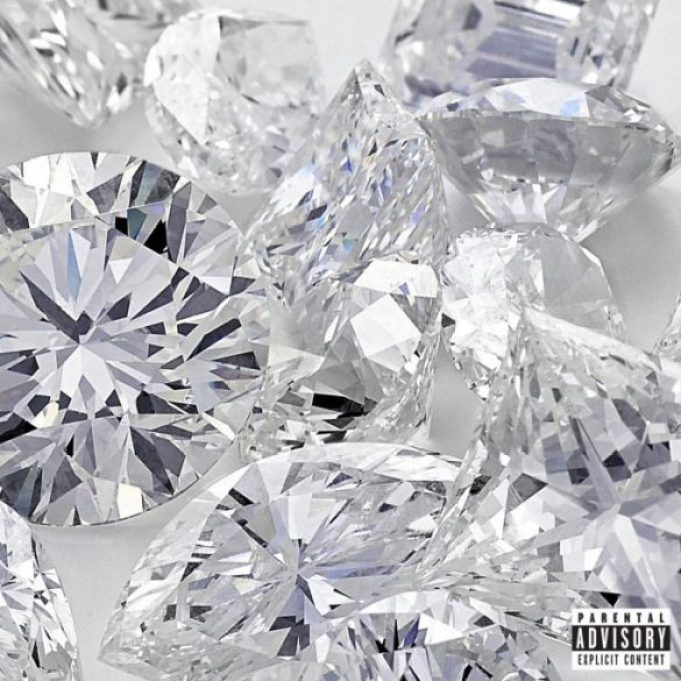 Future ft. Drake – Scholarships