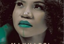 Photo of [Music] Makhadzi – Red Card