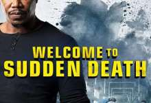 Photo of [Movie] Welcome to Sudden Death (2020)