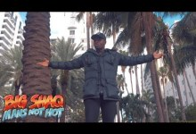 Big Shaq – Mans Not Hot Video