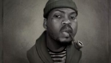 Olamide – So Much More