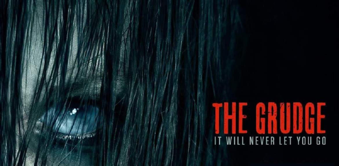 The-Grudge-Never-Let-You-Go-Poster-HD
