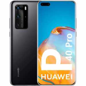Migliori Smartphone Video - Huawei P40 Pro