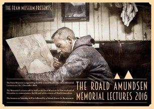 amundsen-lecture-2016