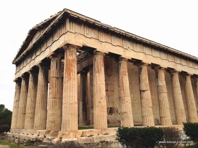 Ancient-2BAgora