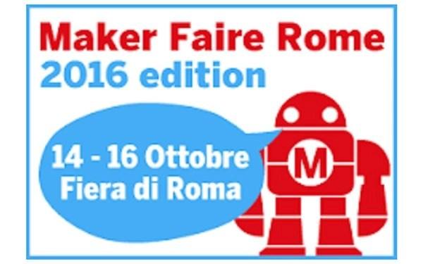 maker-faire-rome-2016