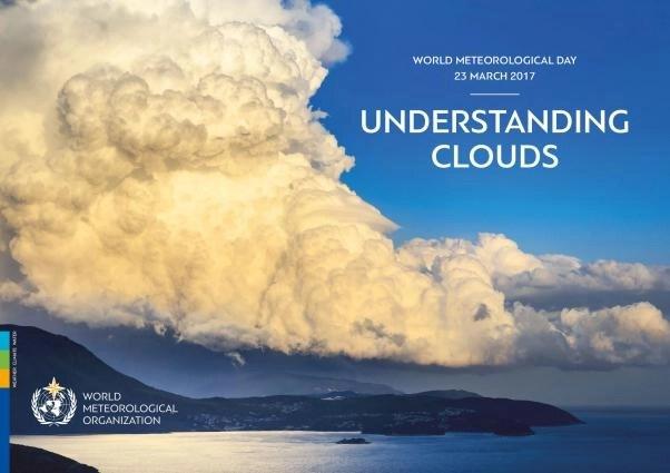 Pdf nuvole latlante delle