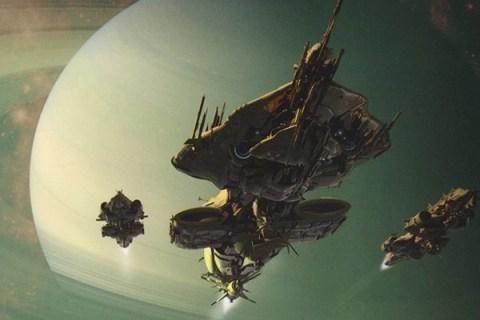 I reietti dell'altro pianeta – Ursula K. Le Guin
