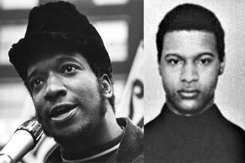 L'omicidio di Fred Hampton e Mark Clark
